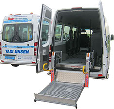 Taxi-05-RBZ-6
