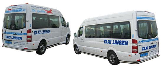 Taxi-05-RBZ-6+30-RVF-3