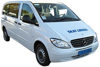 Taxi-14-XP-BN