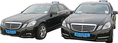 Taxi-41-RLS-4+83-SJT-6