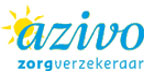 link-azivo