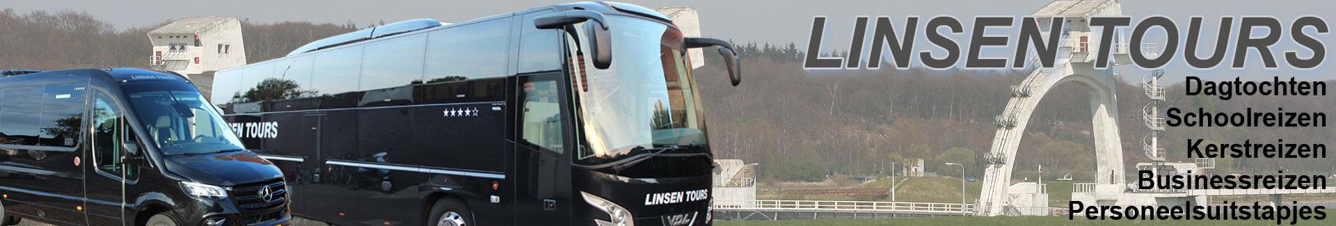 Linsen Tours